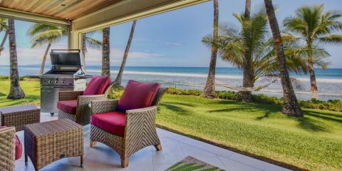 Rental Agreement A Perfect Vacation Rental